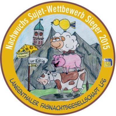 Kleber2015Nachwuchs